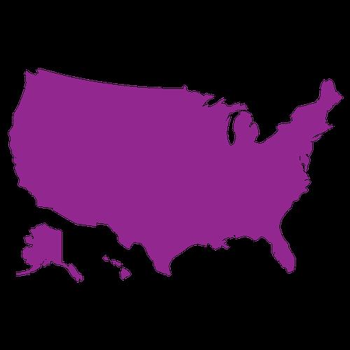 United States HR Resources