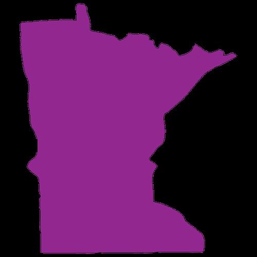 Minnesota HR Resources