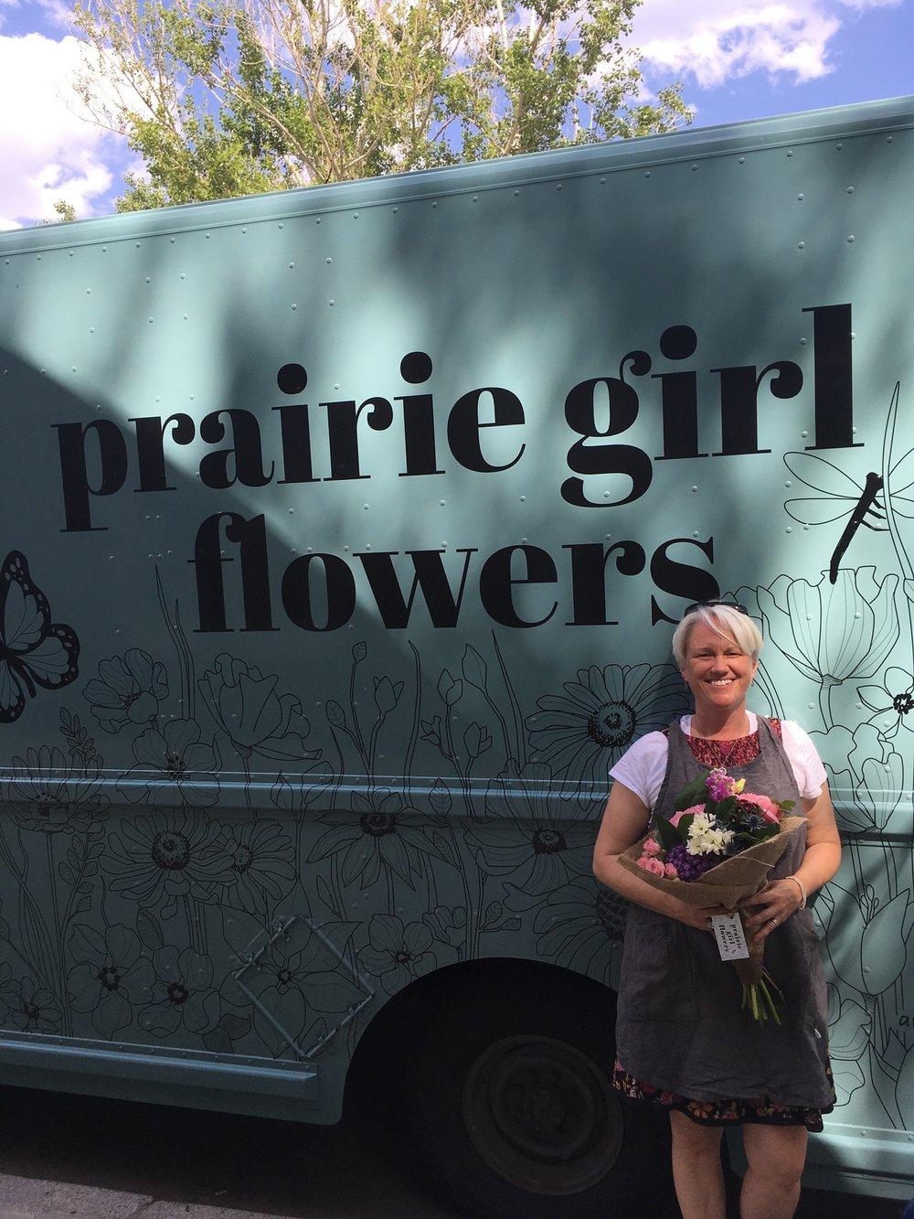 flower truck becky.JPG