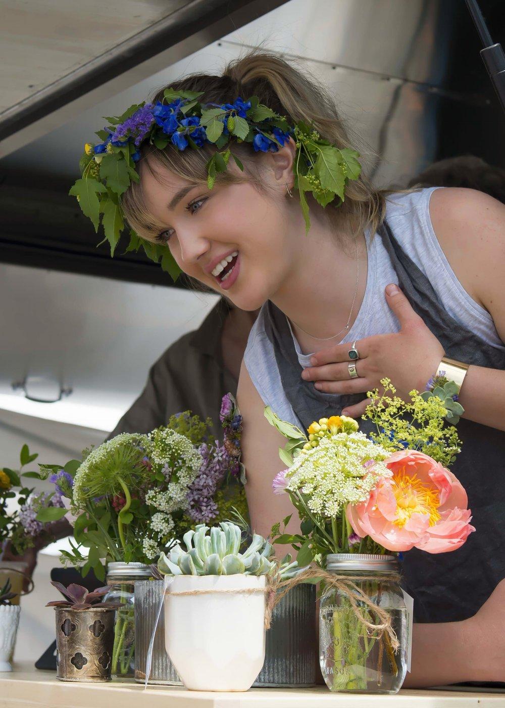 flower truck claire.JPG
