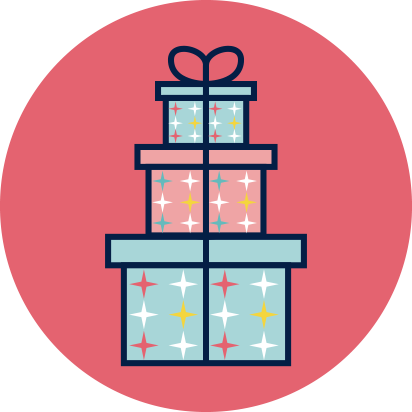 flourish-retail-icon-packages-coral.png