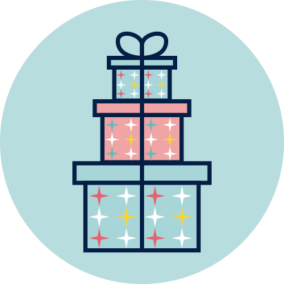 flourish-retail-icon-packages-sunshine.png