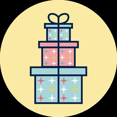 flourish-retail-icon-packages-aqua.png