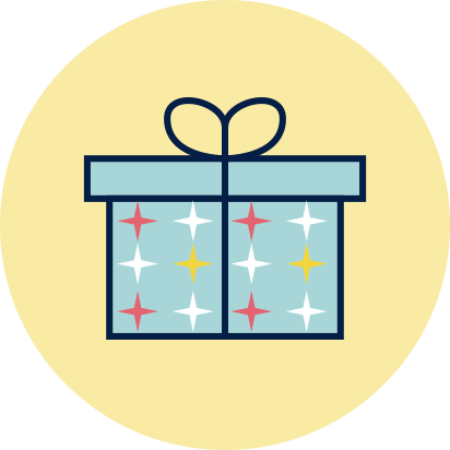 flourish-retail-icon-toolkit-sunshine.png