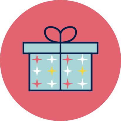 flourish-retail-icon-toolkit-coral.png