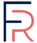 flourish-retail-submark1-white-circle.png
