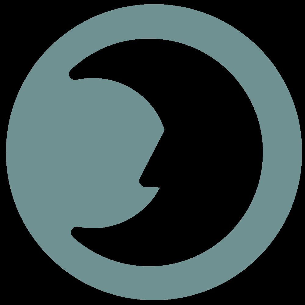 ABC-Logo_Icon-Moon.png