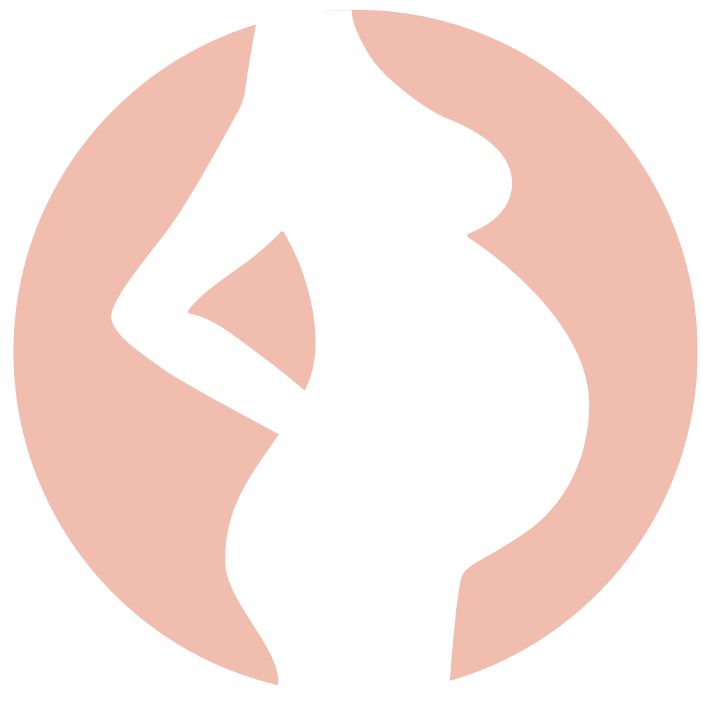 ABC-Logo_Icon-Belly.png