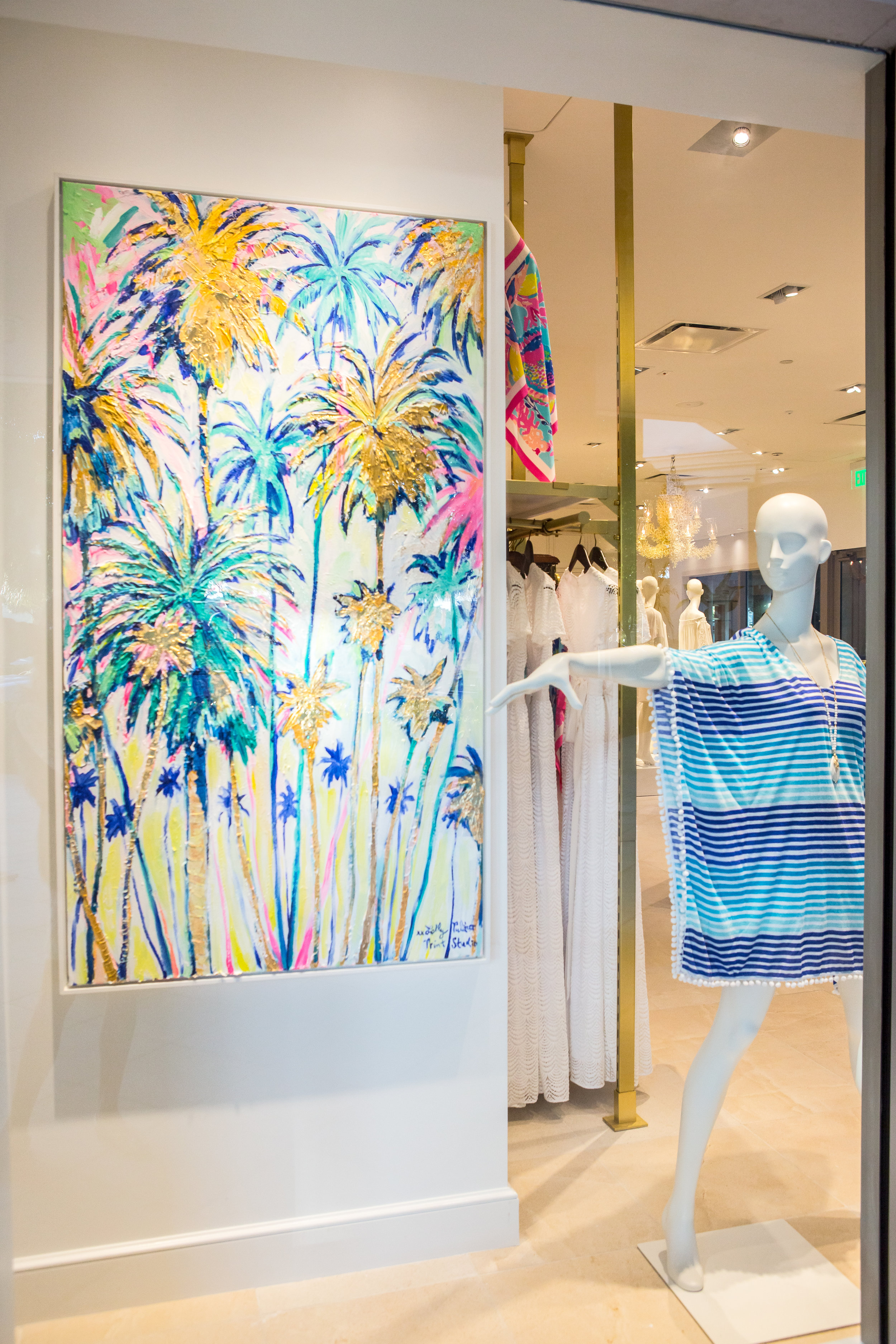 ea482d5ae6945c Waterside Store, Naples, FL