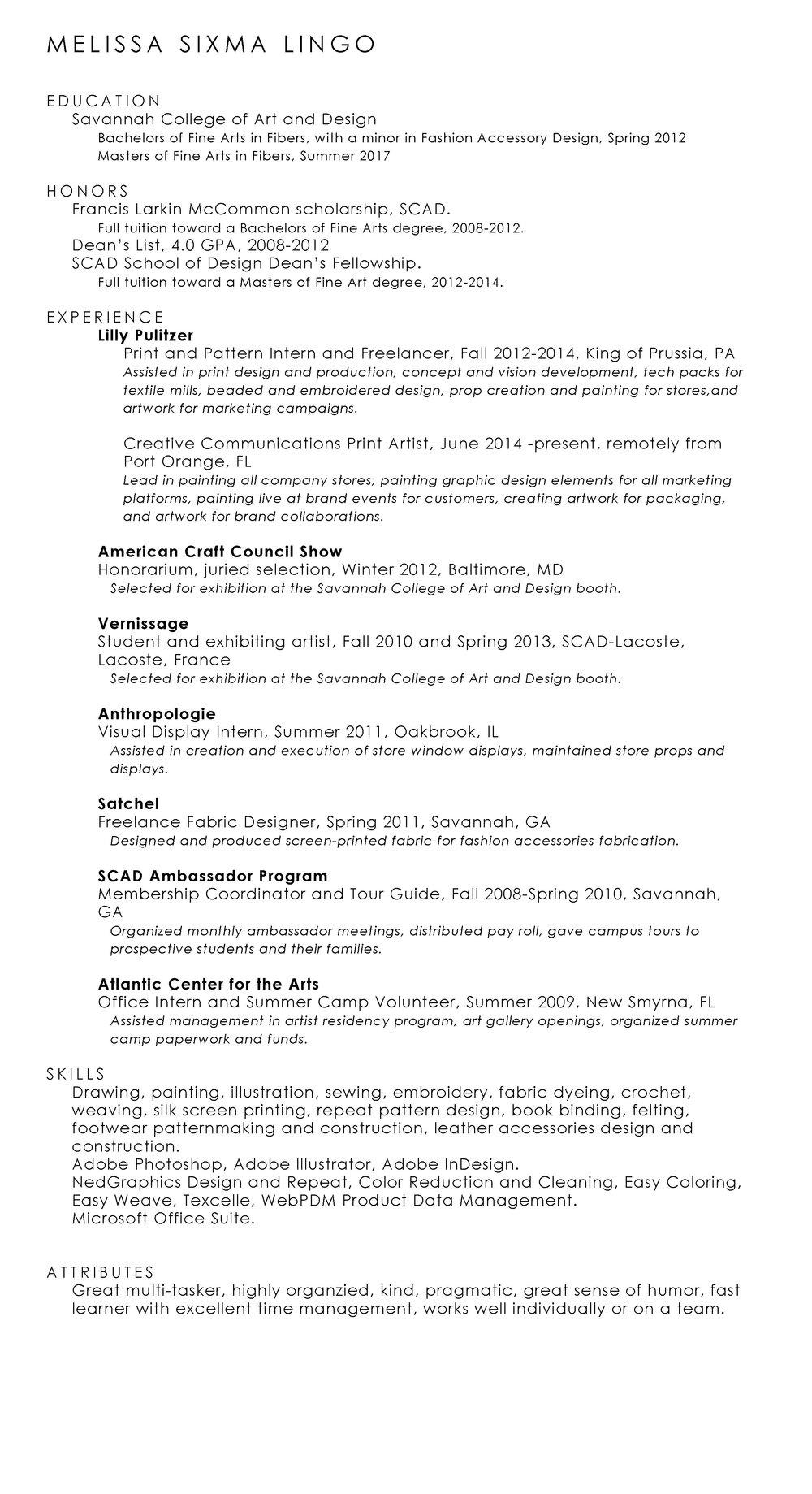 Resume 2018.jpg