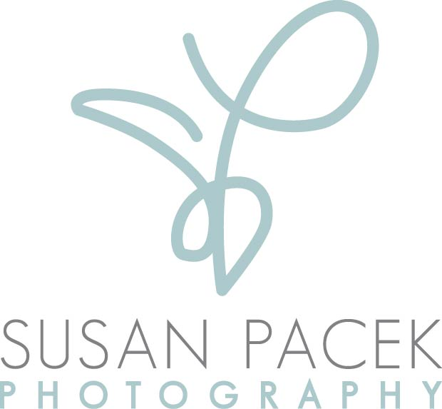 Denver Wedding Photography | Susan Pacek Photography