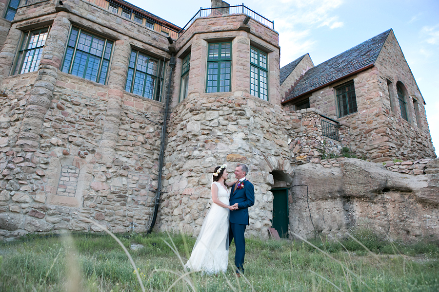 Cherokee-Ranch-Castle-Wedding-01.jpg