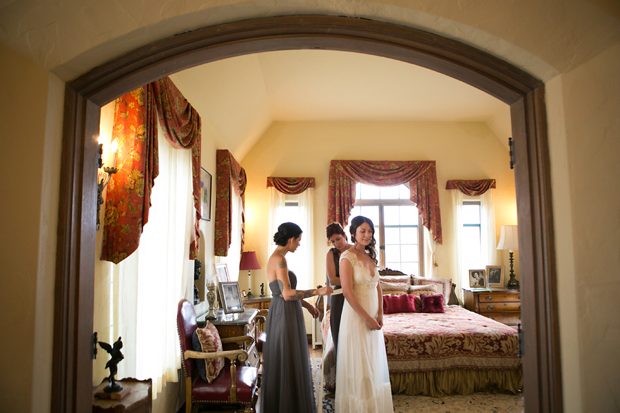 Cherokee-Ranch-Castle-Wedding-08.jpg