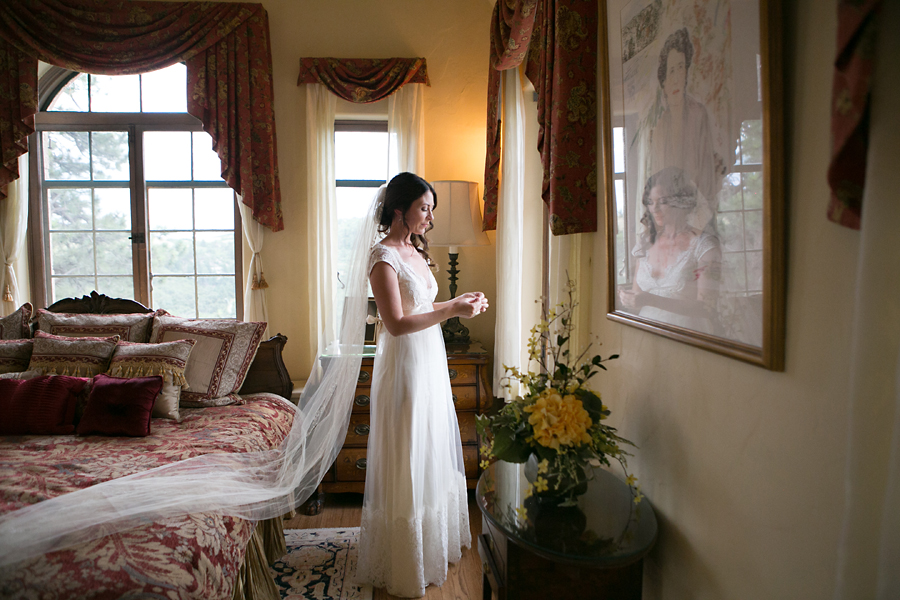 Cherokee-Ranch-Castle-Wedding-11.jpg