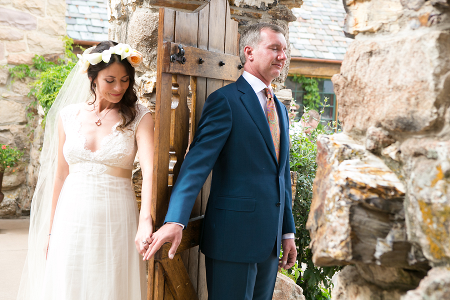 Cherokee-Ranch-Castle-Wedding-25.jpg