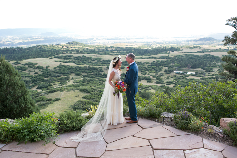 Cherokee-Ranch-Castle-Wedding-57.jpg