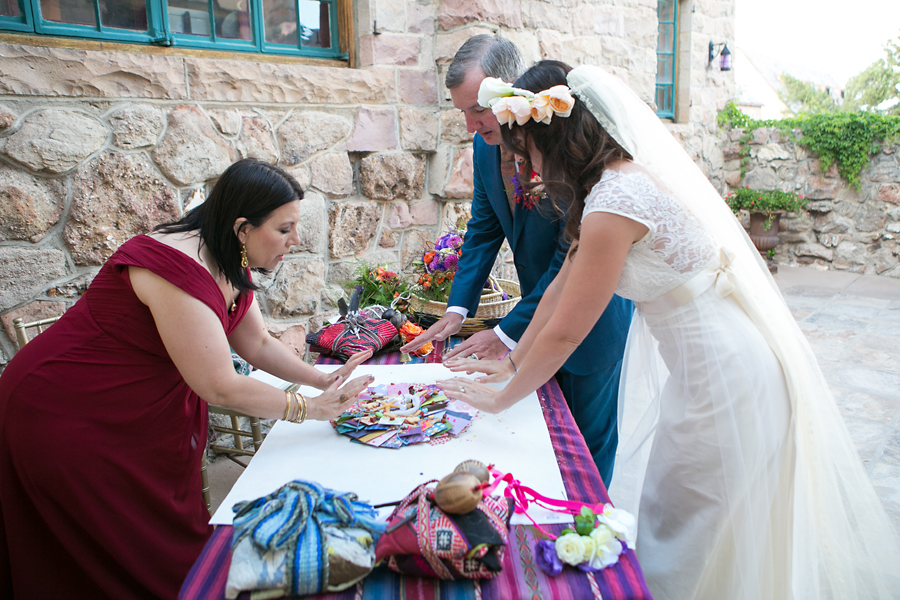 Cherokee-Ranch-Castle-Wedding-64.jpg