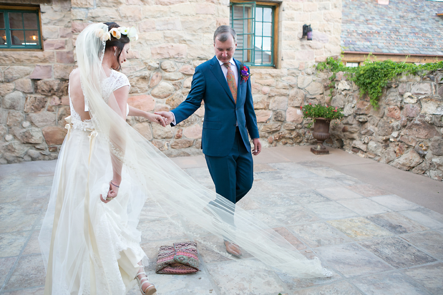 Cherokee-Ranch-Castle-Wedding-70.jpg