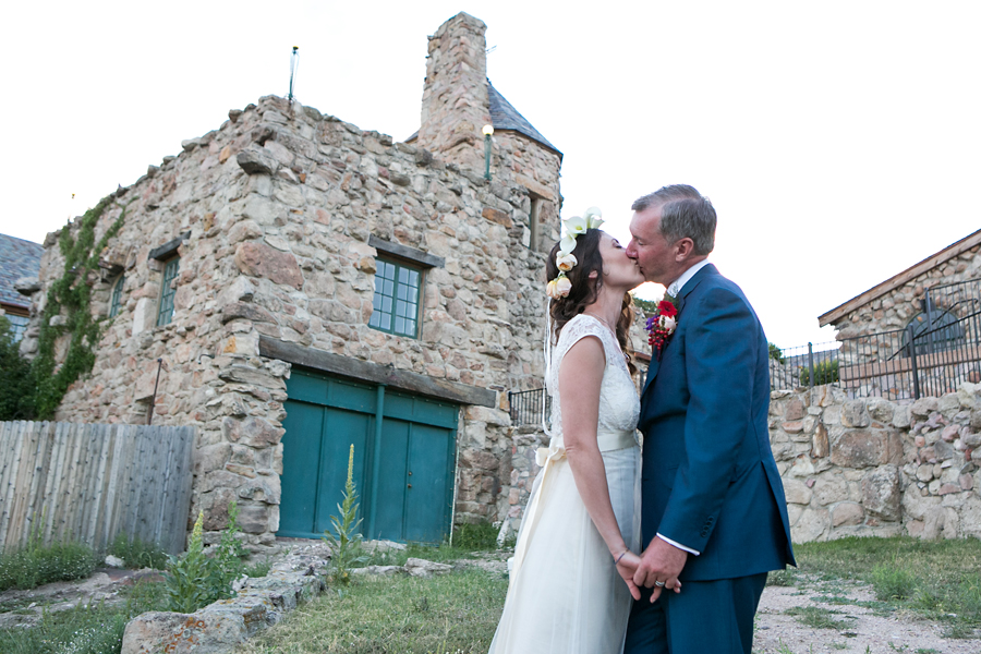 Cherokee-Ranch-Castle-Wedding-75.jpg
