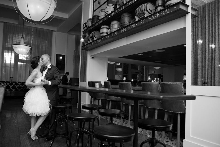 Hotel_Teatro_Wedding_001.jpg