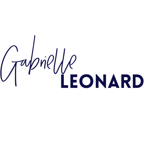 Gabrielle Leonard-- Events Strategy Expert