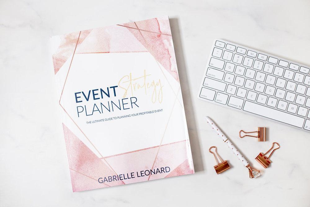 event-strat-book_05.jpg