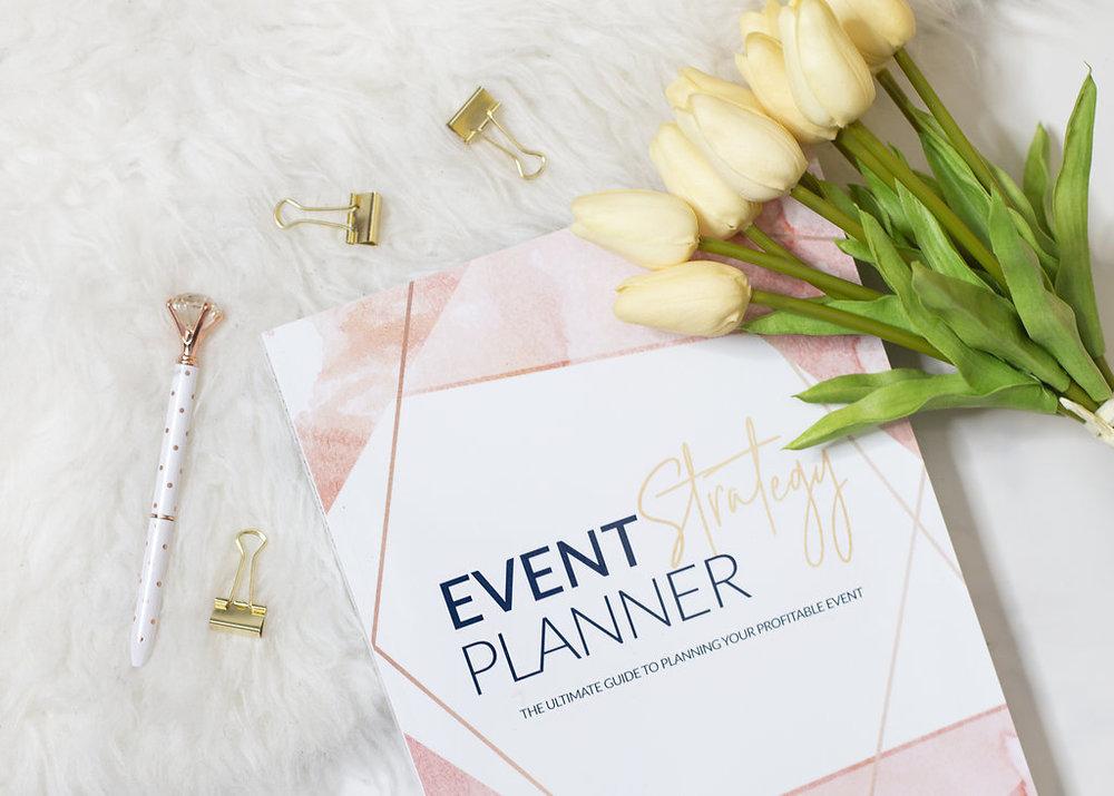 event-strat-book_09.jpg
