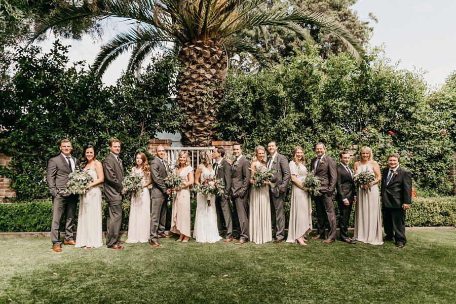 lombardi House los angeles california wedding_0024.jpg
