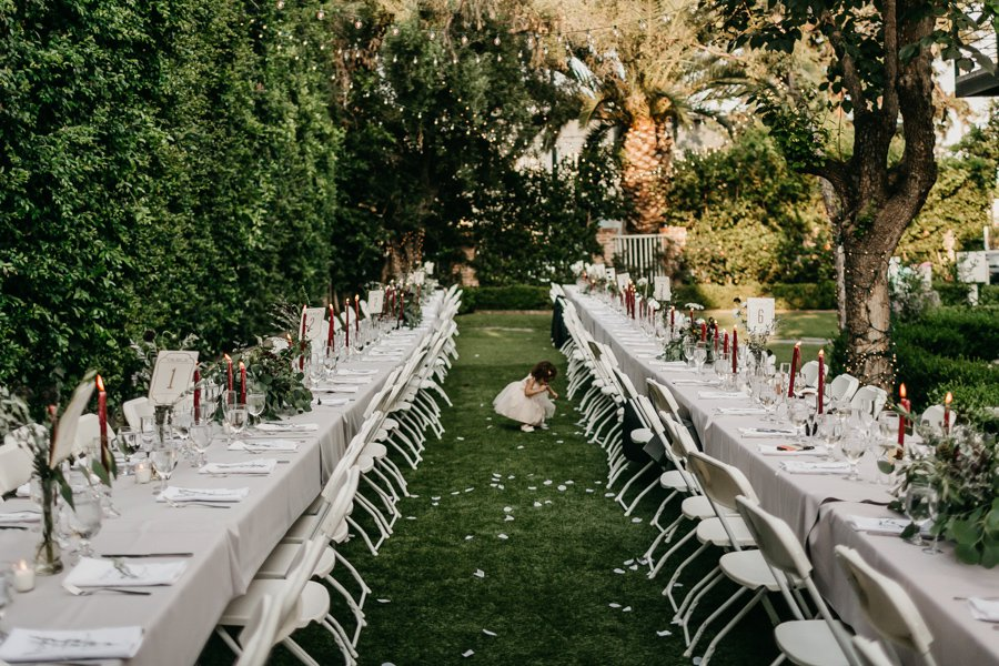 lombardi House los angeles california wedding_0070.jpg