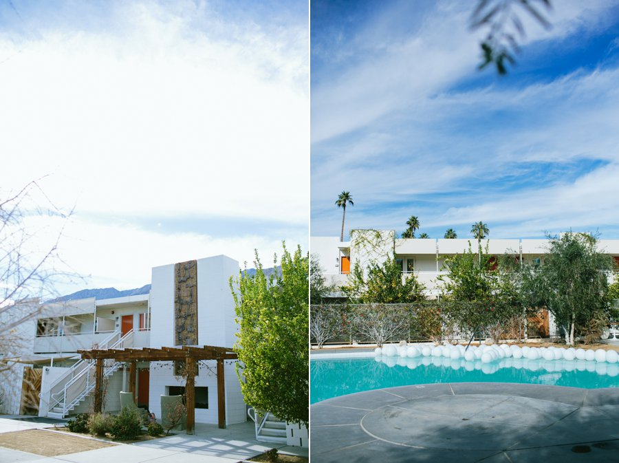 the ace hotel palm springs california wedding_0001.jpg