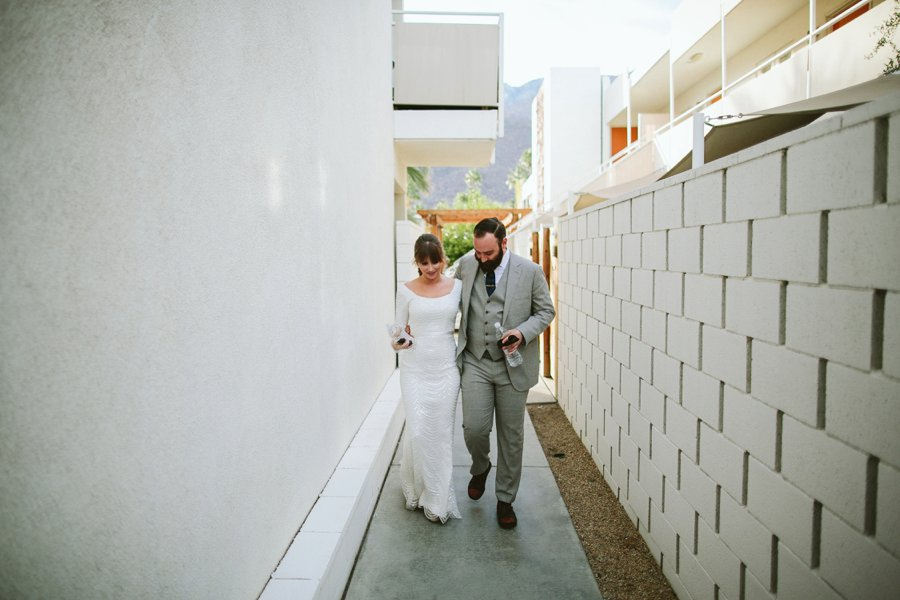 the ace hotel palm springs california wedding_0019.jpg