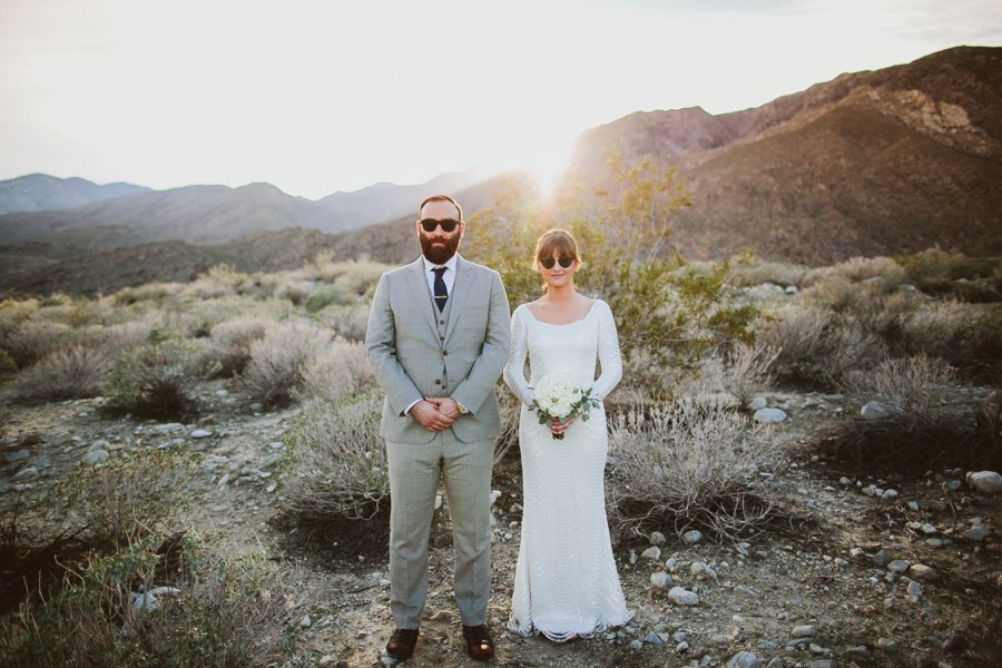 the ace hotel palm springs california wedding_0020.jpg