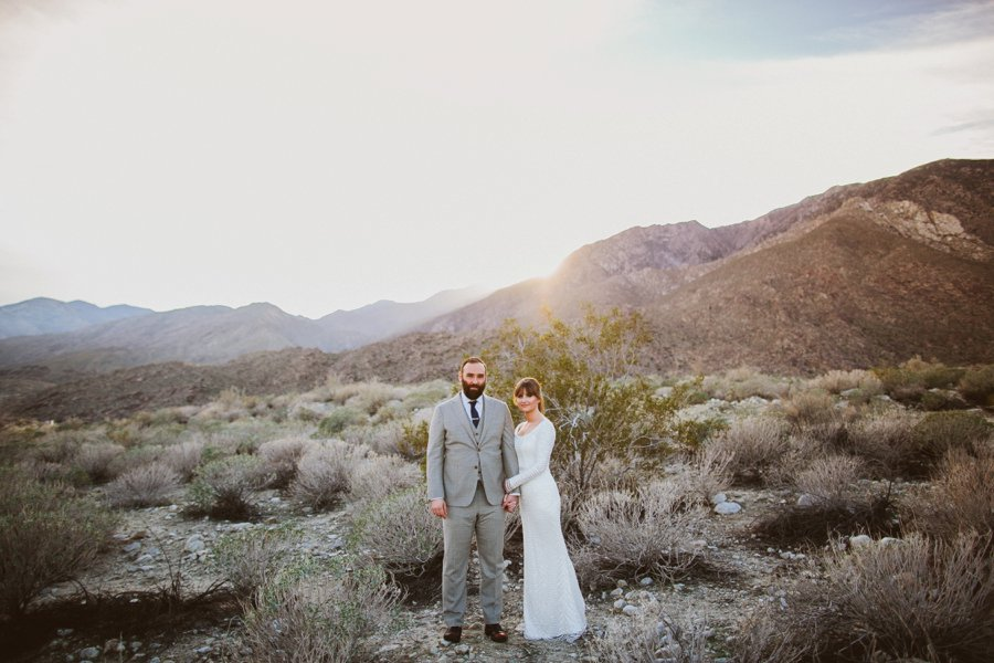 the ace hotel palm springs california wedding_0027.jpg