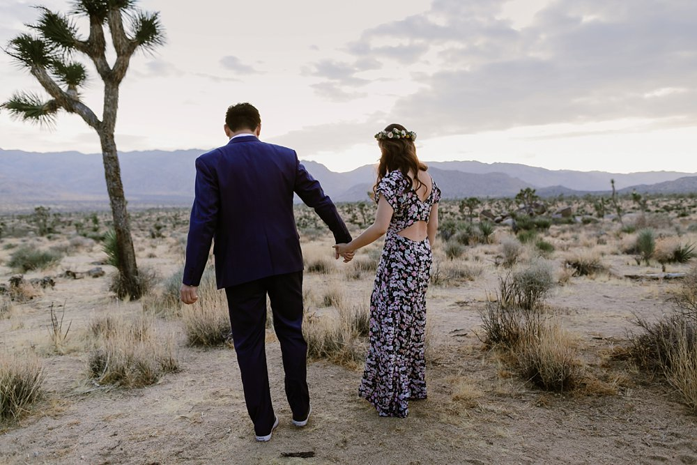 Joshua Tree Engagement shoot_0001.jpg