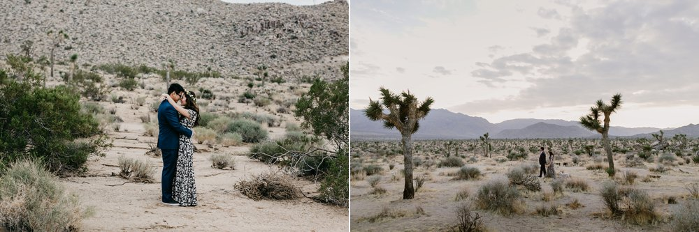 Joshua Tree Engagement shoot_0002.jpg