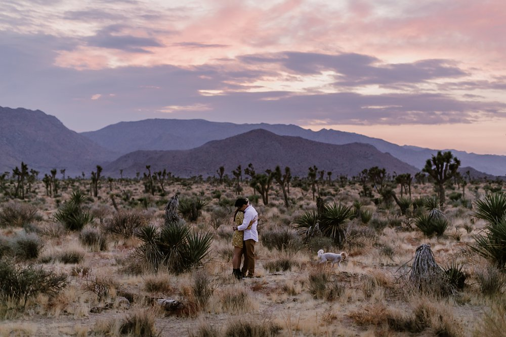 Joshua Tree Engagement shoot_0016.jpg