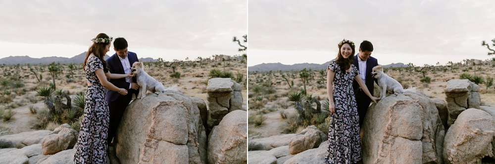 Joshua Tree Engagement shoot_0004.jpg