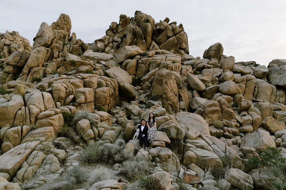 Joshua Tree Engagement shoot_0006.jpg