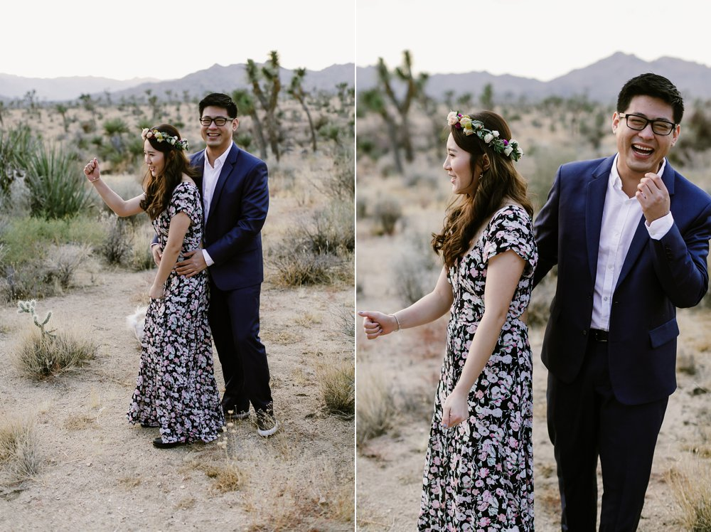 Joshua Tree Engagement shoot_0007.jpg