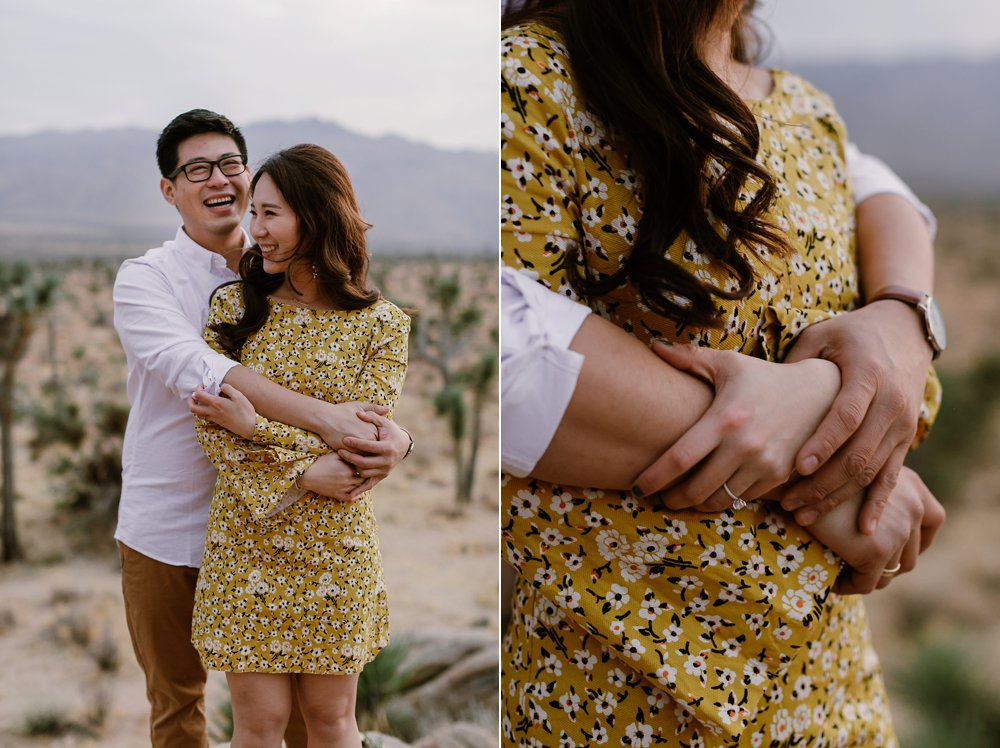 Joshua Tree Engagement shoot_0009.jpg