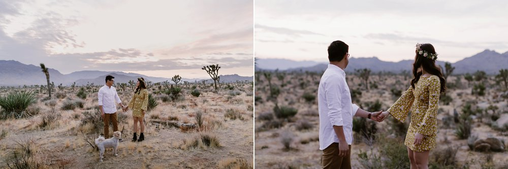Joshua Tree Engagement shoot_0014.jpg