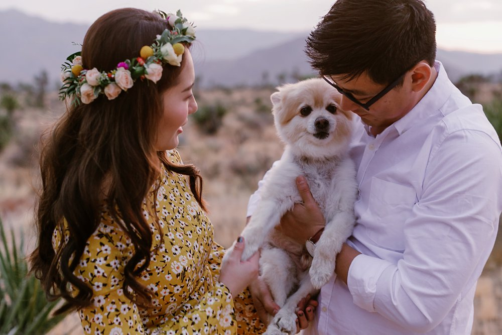 Joshua Tree Engagement shoot_0015.jpg