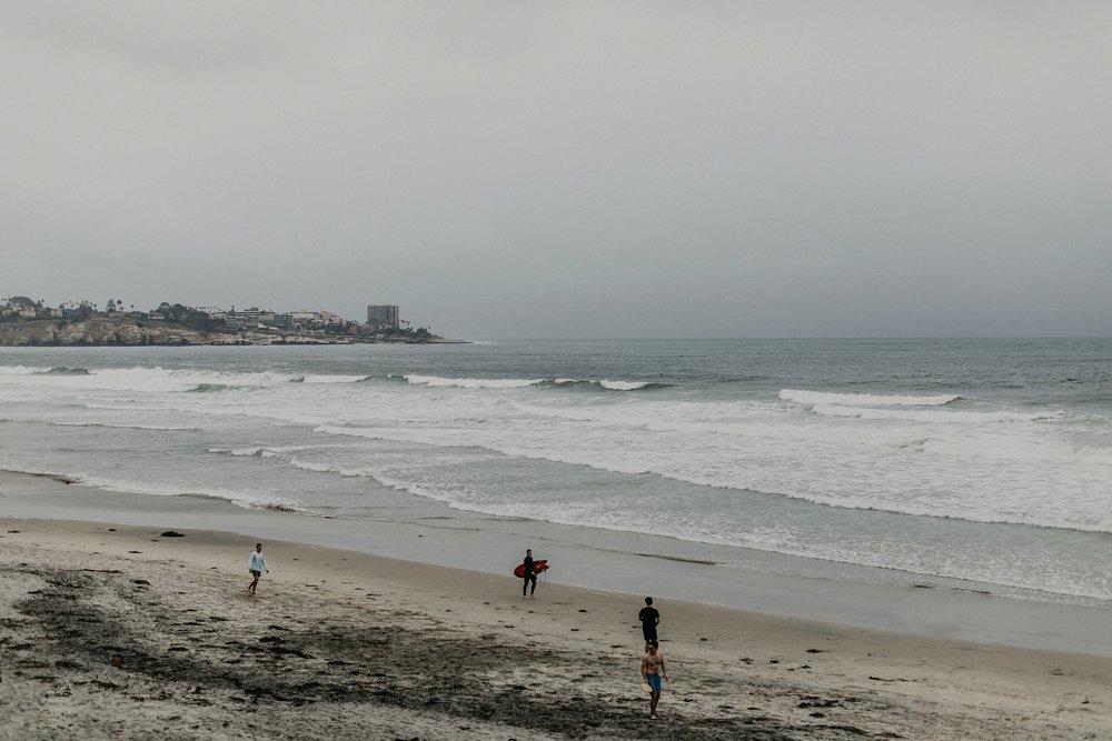 Scripps Seaside Forum, San Diego, California_0009.jpg