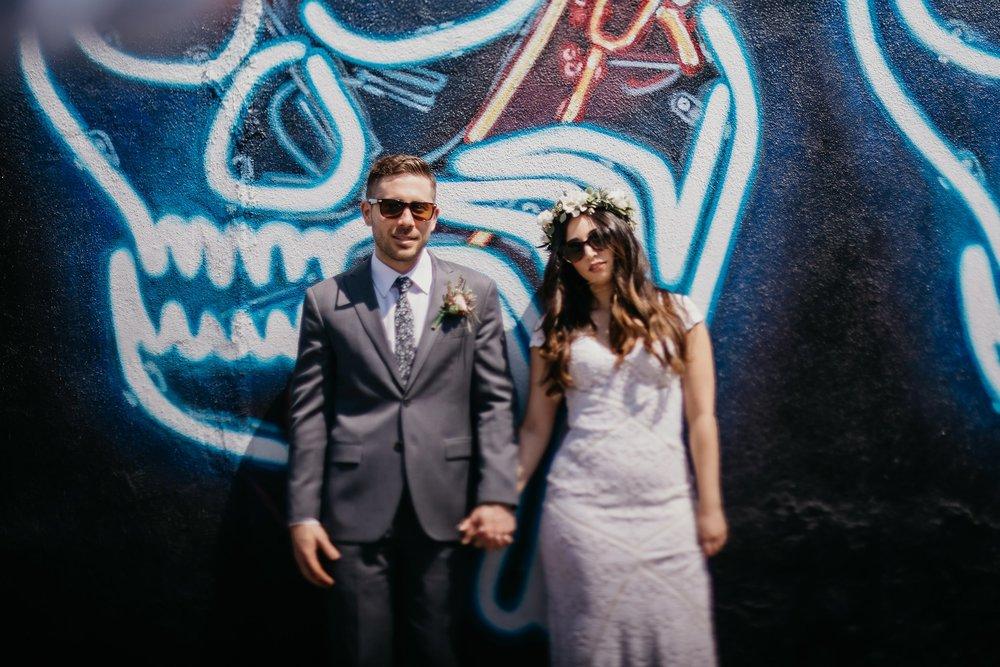 smog shoppe, los angeles, wedding_0015.jpg