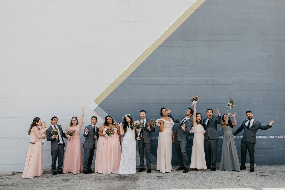 smog shoppe, los angeles, wedding_0019.jpg