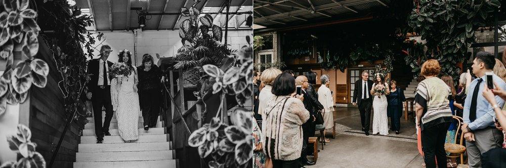 smog shoppe, los angeles, wedding_0033.jpg