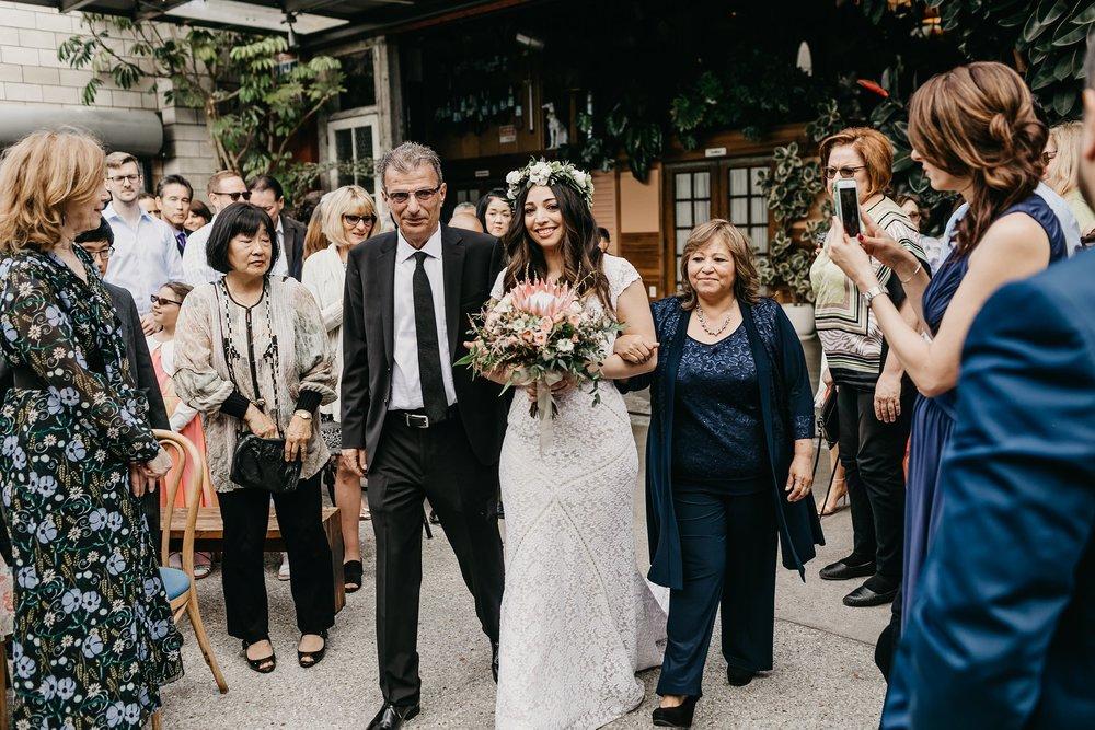 smog shoppe, los angeles, wedding_0034.jpg