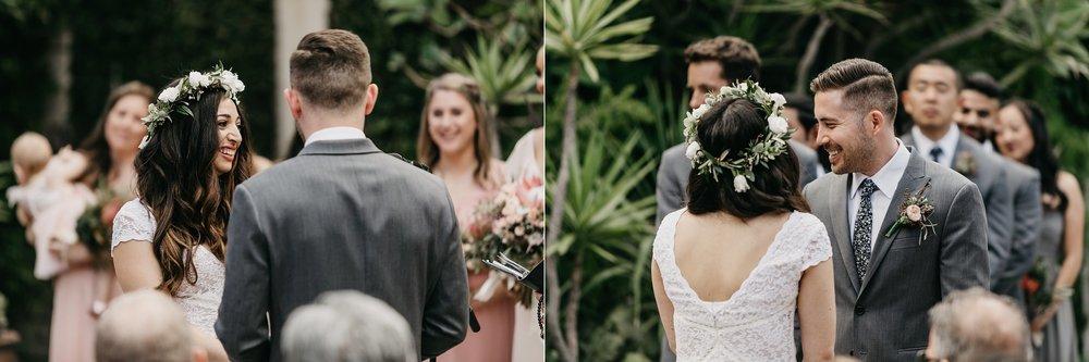 smog shoppe, los angeles, wedding_0039.jpg