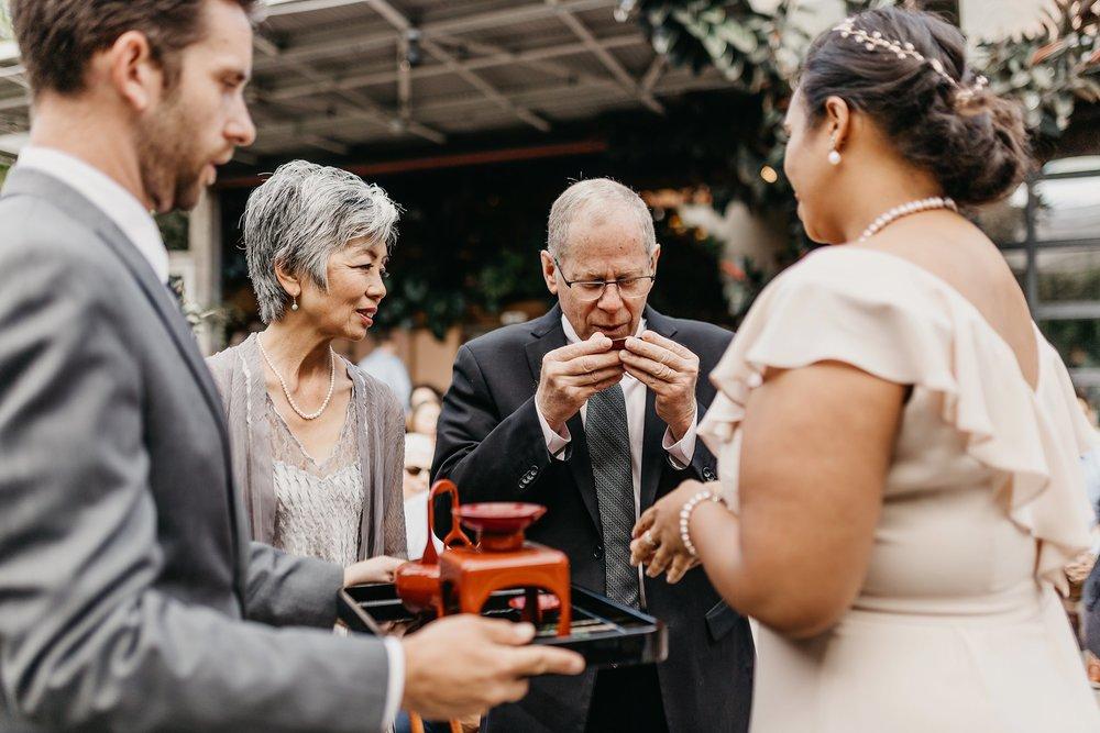 smog shoppe, los angeles, wedding_0043.jpg