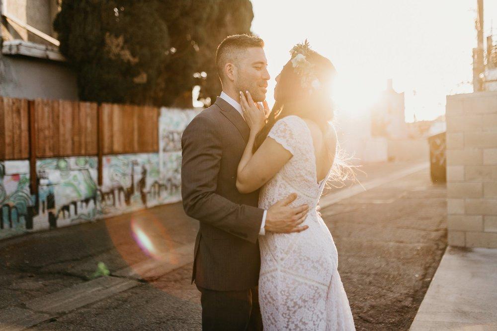 smog shoppe, los angeles, wedding_0051.jpg